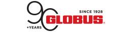 globusjourneys