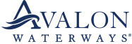 avalonwaterways