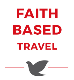 Cosmos Faith-based religious tours