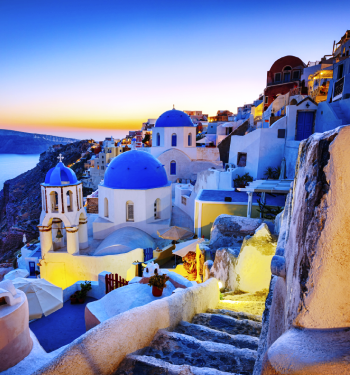 Europe Tour Packages Vacation Packages To US Canada Cosmos - Solo vacation packages