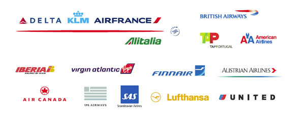airlines-winter-11-12